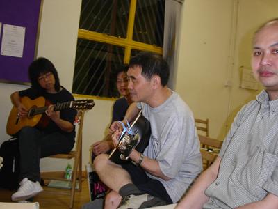 2004-07-24(六) 好友小唱聚05
