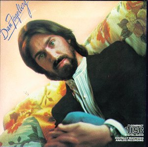 Dan Fogelberg Greatest Hits