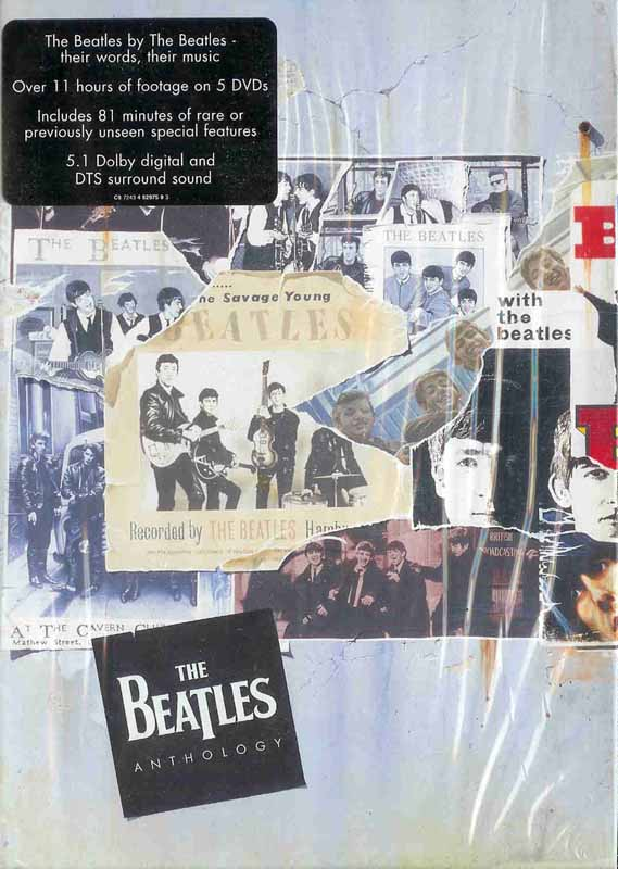 Beatles Anthology.jpg